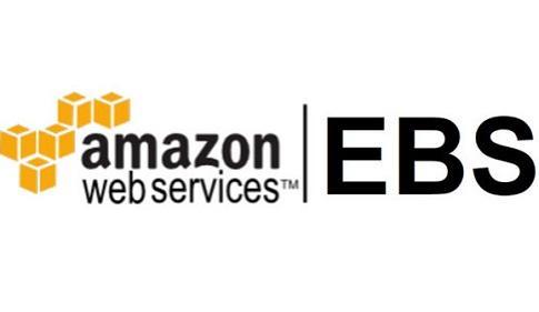 Hàng trăm bản sao nhạy cảm trên dịch vụ đám mây của Amazon bị rò rỉ