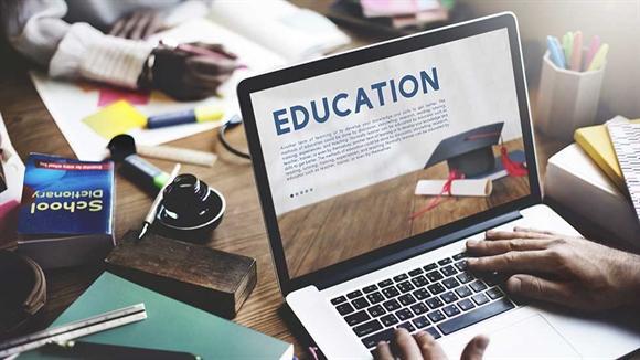 Công nghệ sẽ phá vỡ giáo dục đại học?