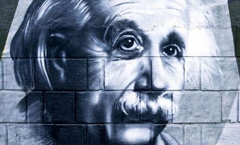 Bí quyết học hỏi và sáng tạo hiệu quả