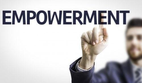 4 phương pháp giúp lãnh đạo trao quyền và xây dựng đội ngũ mạnh mẽ