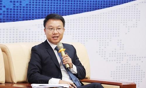 Việt Nam vẫn là điểm đến của dòng vốn FDI chất lượng cao