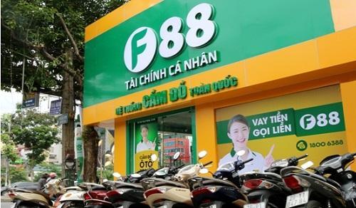 Mekong Capital có mạo hiểm khi rót vốn vào lĩnh vực cầm đồ?
