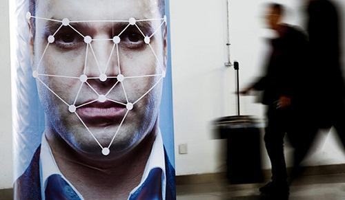 Microsoft từ chối bán công nghệ nhận dạng khuôn mặt cho chính phủ Mỹ