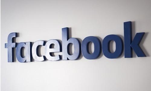 Facebook và cuộc khủng hoảng xói mòn danh tiếng