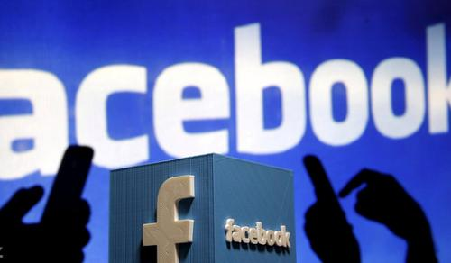 Thế giới sẽ ra sao nếu một ngày Facebook không còn tồn tại?