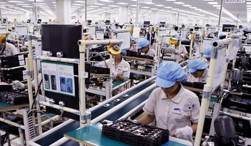 Cảnh báo nền kinh tế lệ thuộc tập đoàn đa quốc gia