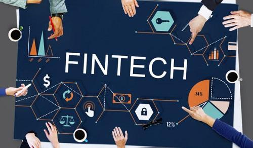 Quỹ đầu tư gần 30 triệu USD tìm kiếm startup Fintech để rót vốn