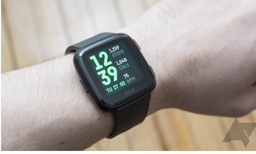 Thương vụ Google mua Fitbit đang bị phản đối trên khắp thế giới