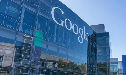 Google chính thức đầu tư 4,5 tỷ USD vào Jio Platforms của Ấn Độ