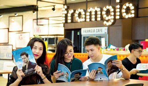 Nhiều startup Nhật Bản chọn Đông Nam Á làm nơi lập nghiệp