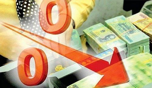 Doanh nghiệp ′lao đao′ vì dịch nCoV, ngân hàng ′căng mình′ hạ lãi suất hỗ trợ
