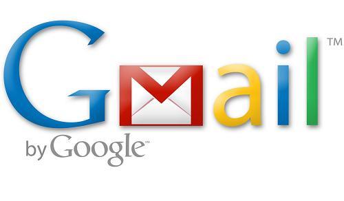 Gmail cho phép xem video đính kèm trực tiếp mà không cần tải về