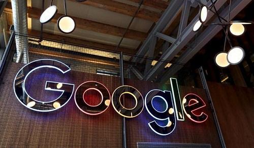 Google Photos không còn miễn phí cho một số video