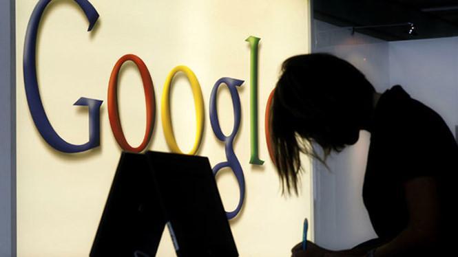 Google tạo cơ hội phát triển cho các công ty khởi nghiệp ở Việt Nam