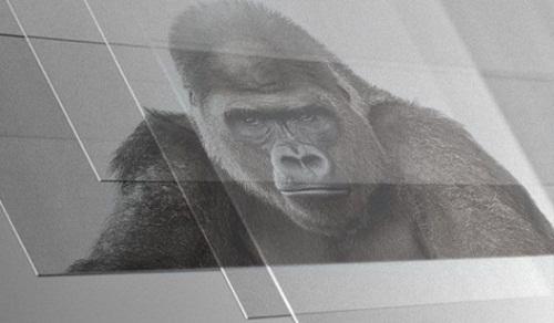 Gorilla Glass đã thay đổi ngành công nghiệp di động như thế nào?