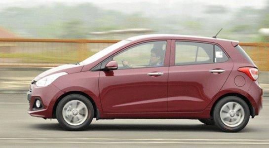 Vì sao giá xe ô tô ở Việt Nam cao gấp nhiều lần nước ngoài?