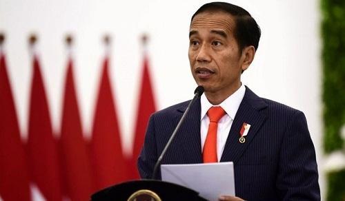 Indonesia tính chi 412 tỷ USD tái thiết lại toàn bộ đất nước
