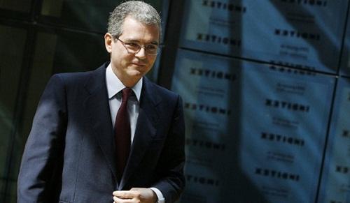 """CEO xuất sắc nhất thế giới Pablo Isla nói về """"nghề lãnh đạo"""""""