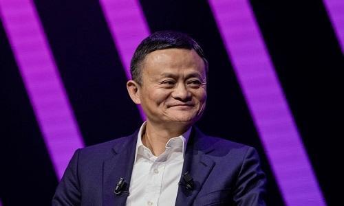 ′Khoản phạt kỷ lục 2,75 tỷ USD là cái giá quá rẻ với Alibaba′