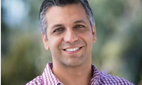 Cách thức giúp startup thích ứng trạng thái ′bình thường mới′
