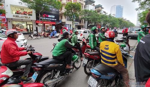 Kinh tế số ASEAN đạt 100 tỷ USD, Việt Nam dẫn đầu khu vực