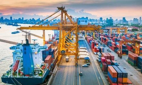 CNBC: Việt Nam là nền kinh tế hoạt động tốt nhất châu Á trong đại dịch Covid năm 2020