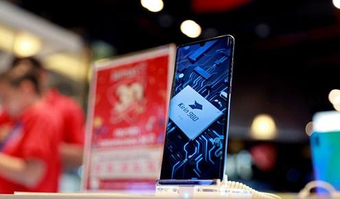 Mỹ muốn chặn chuỗi cung ứng chip của Huawei, bao gồm cả TSMC