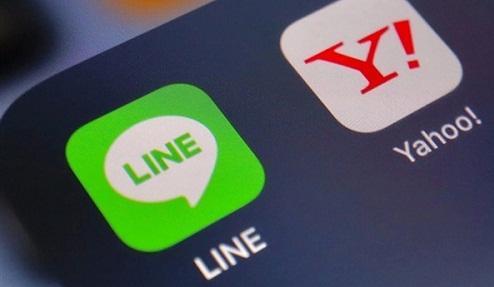Cuộc chiến ′siêu ứng dụng′ tiếp tục nóng lên khi Line cũng muốn mở ngân hàng tại 4 nước châu Á