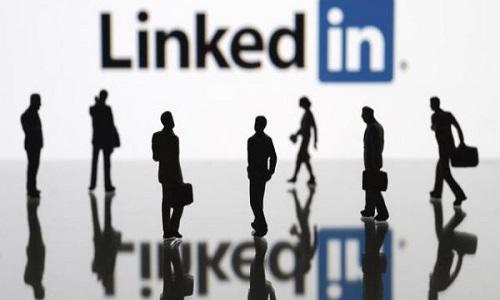 Mạng xã hội nhiều người Việt sử dụng để lộ hơn nửa tỷ dữ liệu cá nhân