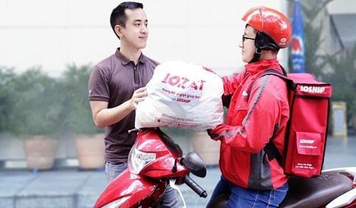 DealstreetAsia: Lozi vừa được rót vốn lên đến hàng chục triệu USD