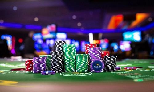 Sở hữu ′nền kinh tế cờ bạc′ hàng chục tỷ USD, Macao đã quản lý như thế nào?