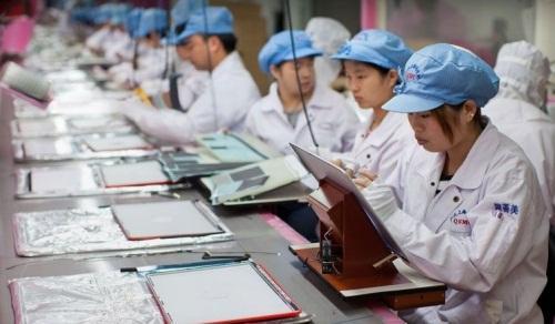 Apple không có kế hoạch cập nhật lớn MacBook trong năm 2018