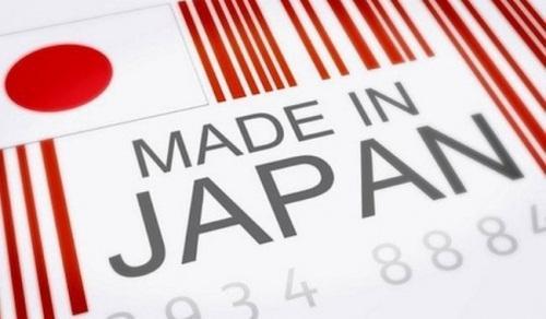 Người Việt tăng tiêu dùng hàng Nhật