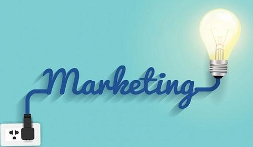 Marketing 3.0: Cạnh tranh bằng giá trị tinh thần