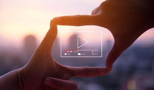 Video sẽ là tương lai của Marketing