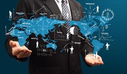 Tư duy linh hoạt - bài học từ các CEO thành công