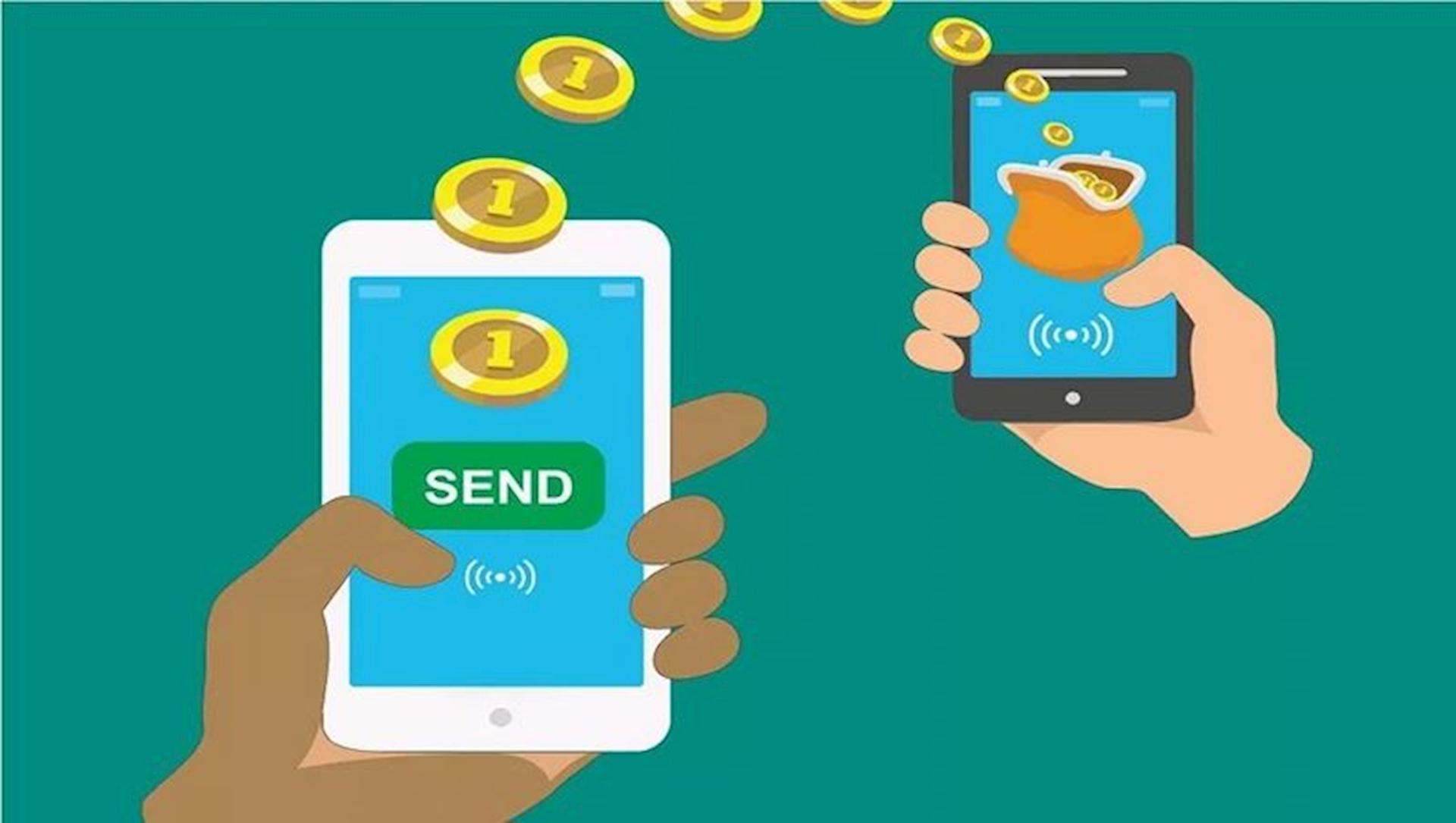 Mobile Money và những điều cần biết