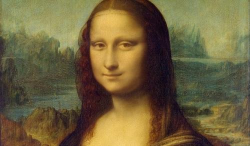 500 năm kiệt tác ′Mona Lisa′: ′Bí hiểm′ nhất lịch sử nghệ thuật