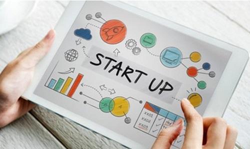 Cách xác định mục tiêu khi khởi nghiệp
