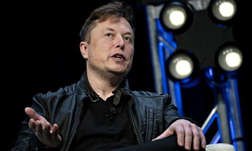 Tài sản vượt 200 tỷ USD, Elon Musk sẽ làm từ thiện ra sao?