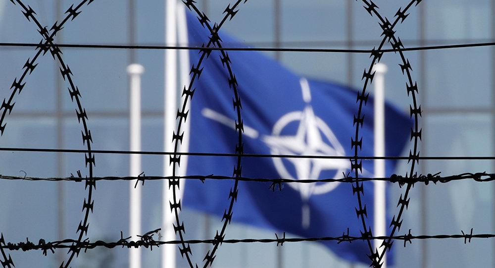 Viễn cảnh ác mộng cho NATO, Nga mừng thầm?