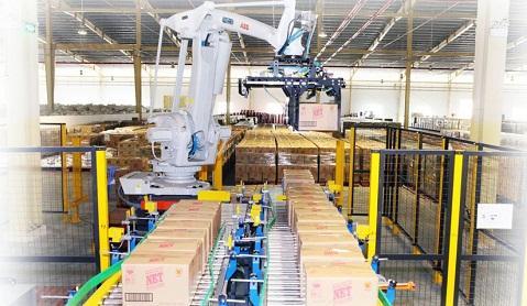 Masan Consumer hoàn tất mua 52% cổ phần, trở thành cổ đông chi phối Bột giặt Net