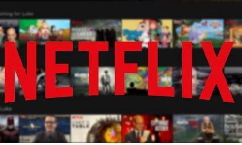 Netflix sẽ bị truy thu thuế tại Việt Nam