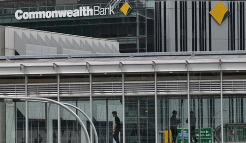 Ngân hàng lớn nhất Australia sẵn sàng nộp phạt gần 300 triệu USD