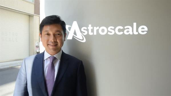 Các startup châu Á bất chấp sự hỗn loạn COVID-19 để đạt đến vị thế kỳ lân