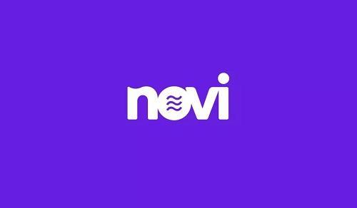 Facebook đổi tên ví điện tử Calibra thành Novi