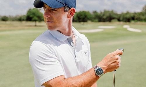 Những chiếc đồng hồ xa xỉ nhất thế giới tiết lộ gì về chủ nhân giàu có của chúng?