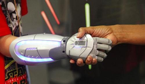 6 cách công nghệ cải thiện cuộc sống chúng ta trong thập kỷ qua