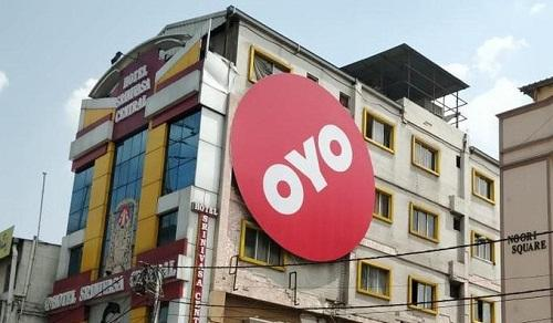 Chuỗi khách sạn lớn nhất Ấn Độ tham vọng đứng đầu thế giới