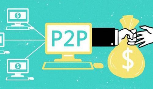 """Cơ chế thử nghiệm Fintech sẽ """"cởi trói"""" cho doanh nghiệp P2P"""